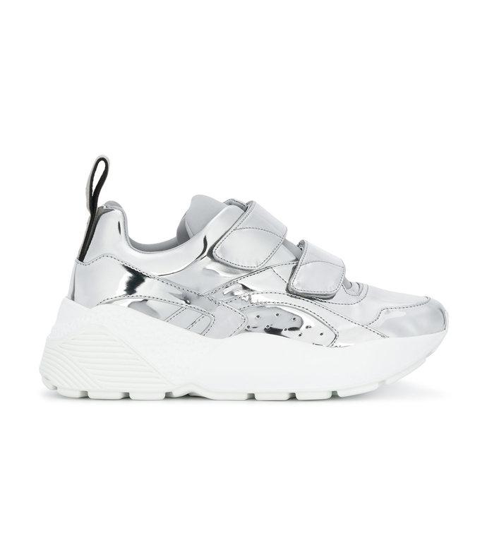 Eclypse Sneakers 1719680729706762051