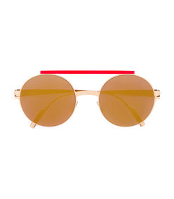 mykita x ambush verbal sunglasses