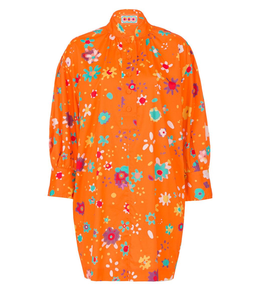 Lhd Harbour Island Dress