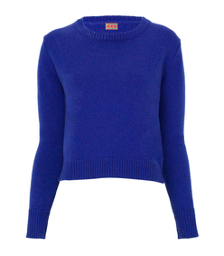 north shore cashmere sweater