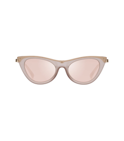 matte stone enchantress sunglasses