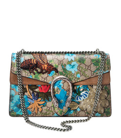 ShopBazaar Gucci 'Dionysus' Bag MAIN