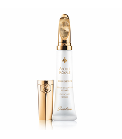 abeille royale gold eyetech 0.5 oz