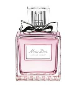 miss dior blooming bouquet 1.7 oz