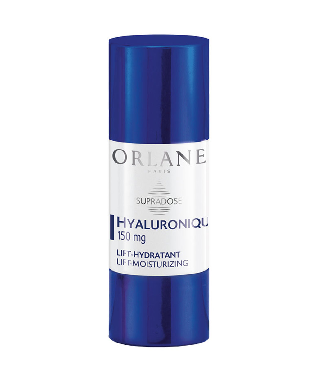ORLANE Hyaluronique Supradose 0.5 oz.