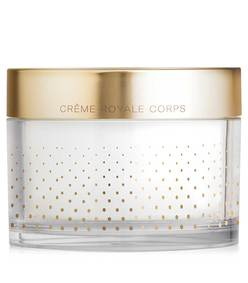 creme royale body creme 6.7 oz
