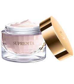 suprema anti-aging night cream