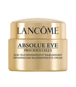 absolue precious cells eye 0.5 oz