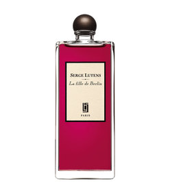 la fille de berlin eau de parfum 1 oz