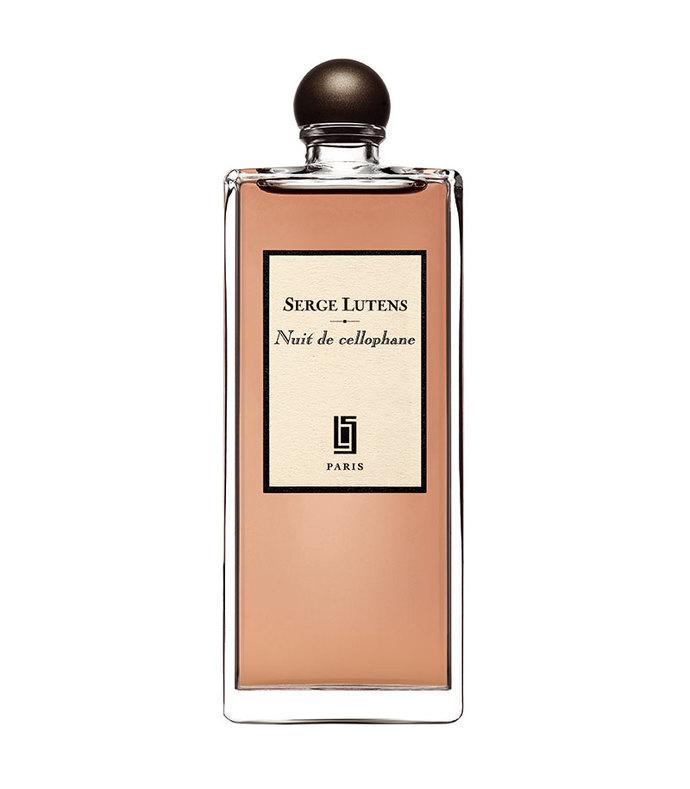 nuit de cellophane eau de parfum 1 oz