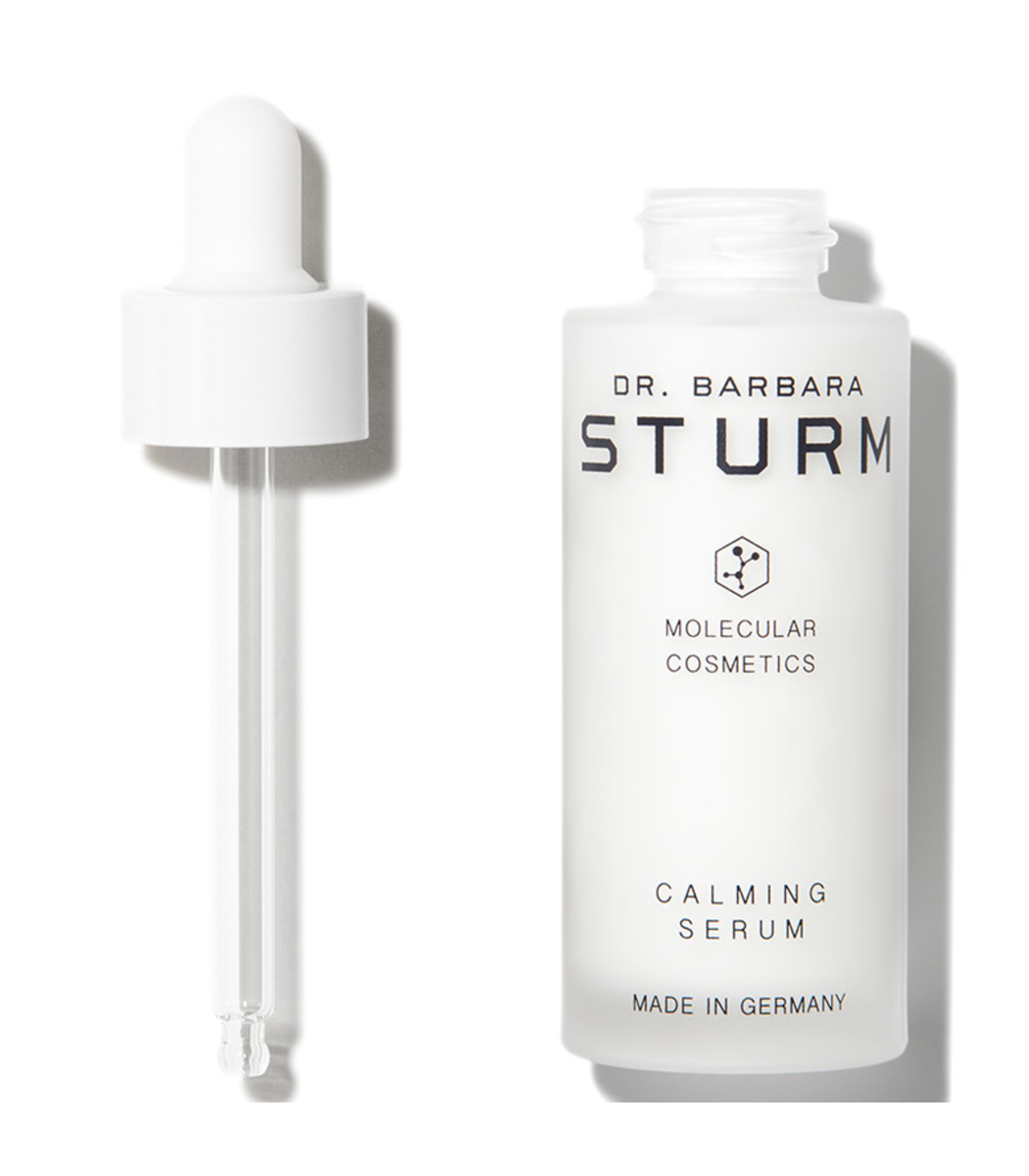 BARBARA STURM Calming Serum
