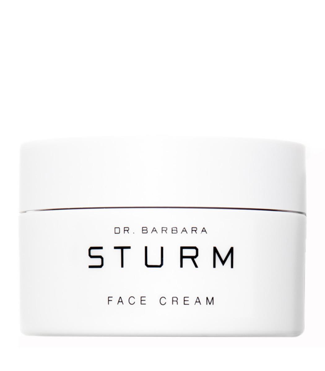 BARBARA STURM Face Cream Women