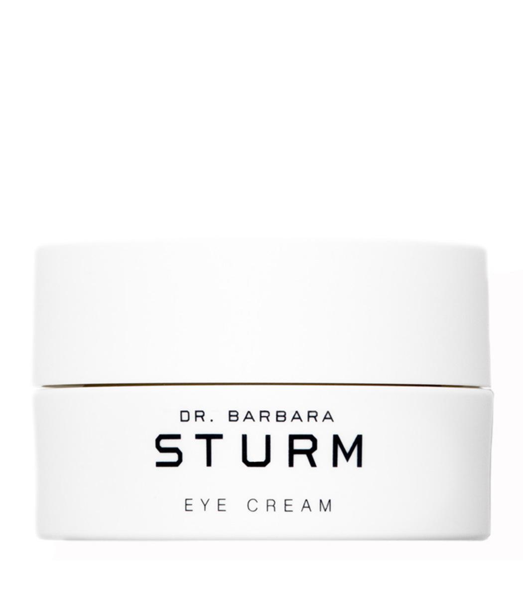 BARBARA STURM Eye Cream