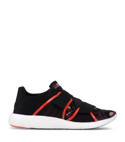 "ShopBazaar Adidas By Stella  Mccartney 'Pure Boost"" Sneakers MAIN"