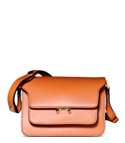 ShopBazaar Marni Small Box Shoulder Bag MAIN