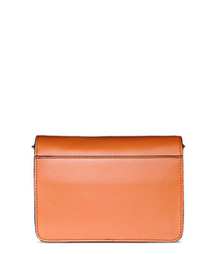 ShopBazaar Marni Small Box Shoulder Bag FRONT