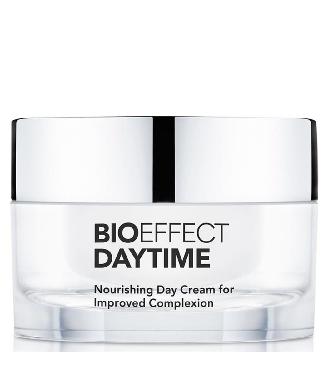 BIOEFFECT Daytime Moisurizing Cream