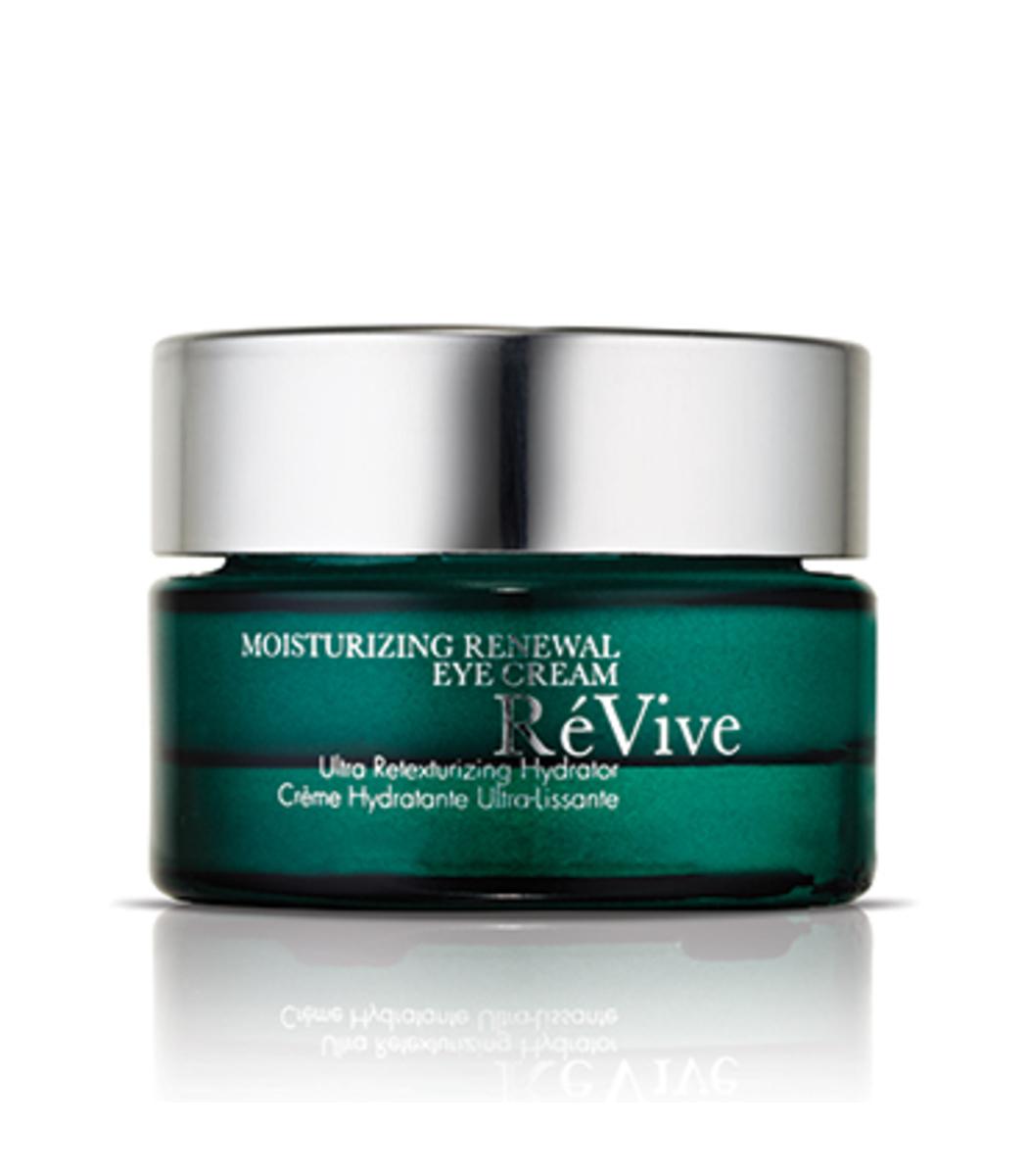 REVIVE Moisturizing Renewal Eye Cream