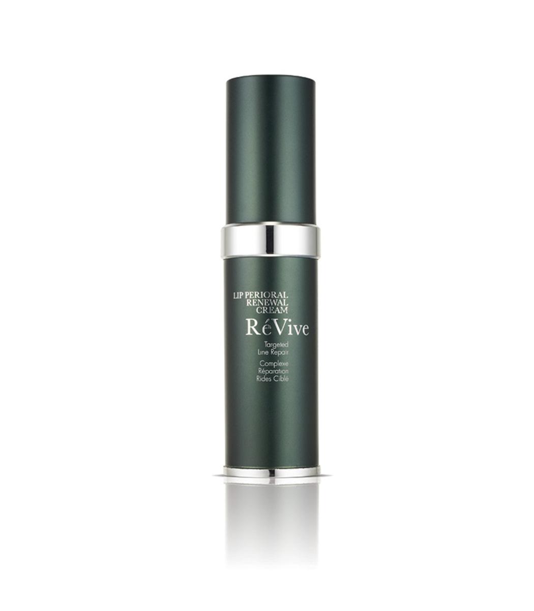 REVIVE Lip And Perioral Renewal Cream