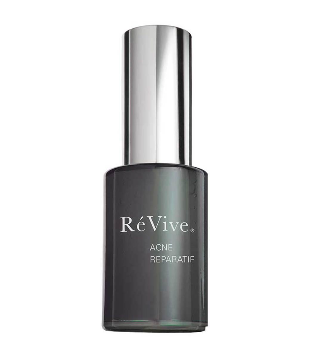 REVIVE Acne Reparatif