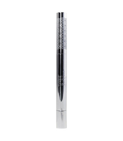 intensite volumizing lip serum target lip filler