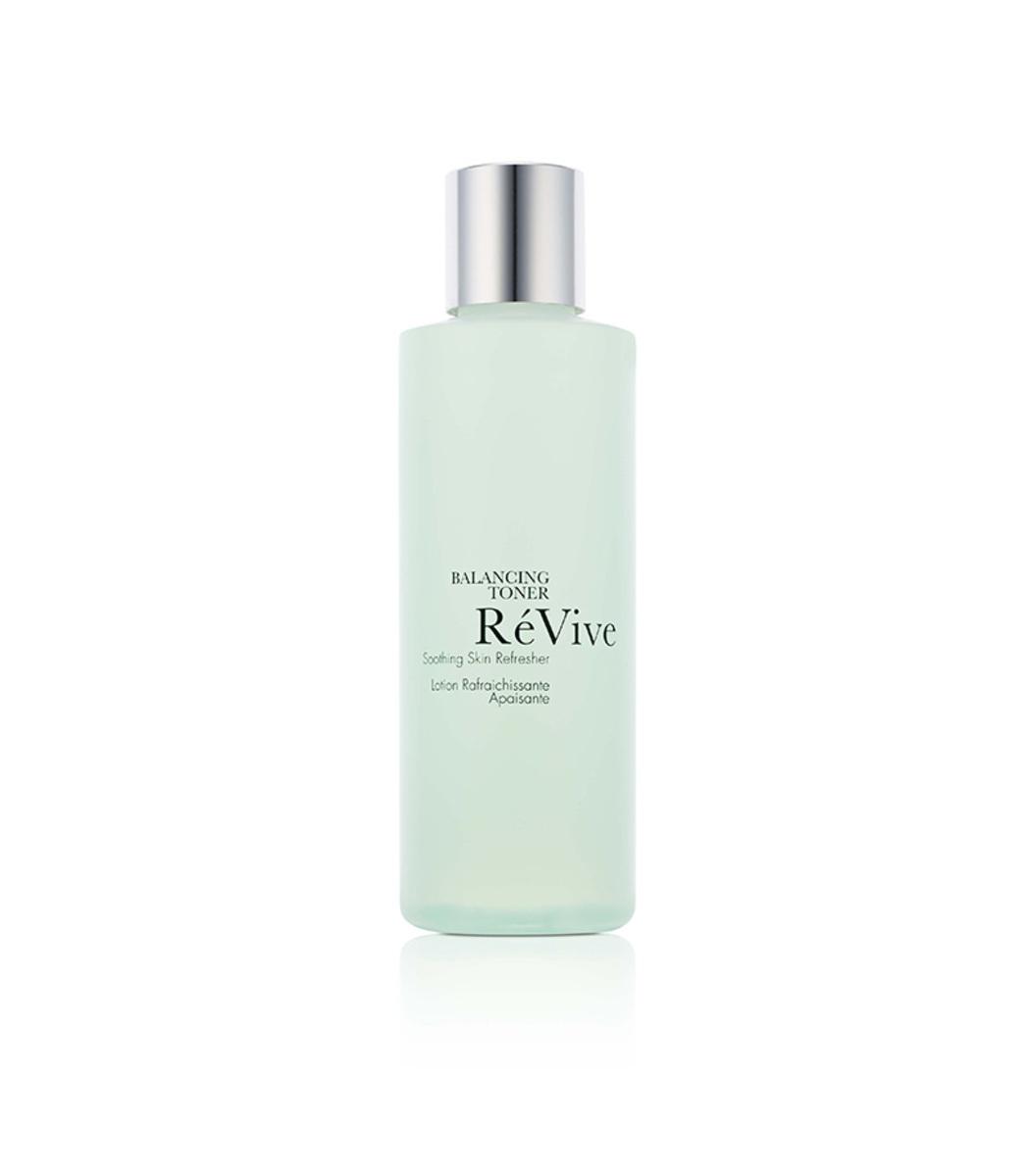 REVIVE Balancing Toner Soothing Skin Refresher