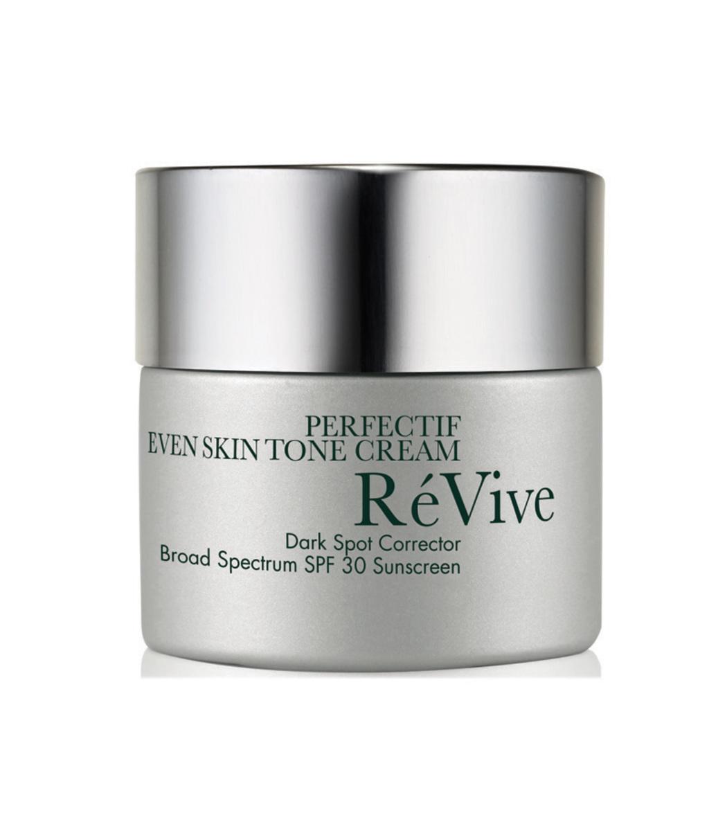 REVIVE Perfectif Even Skin Tone Cream