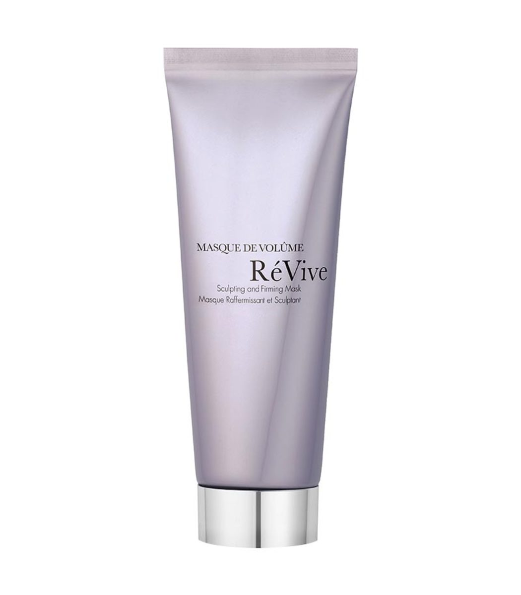 REVIVE Masque De Volume - Sculpting and Firming Mask