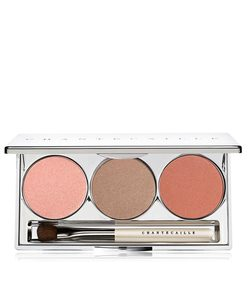 seashell eye & cheek trio