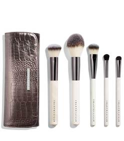 deluxe brush collection