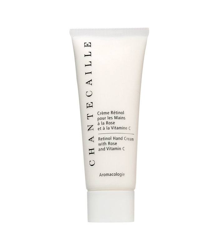 retinol hand cream 75ml