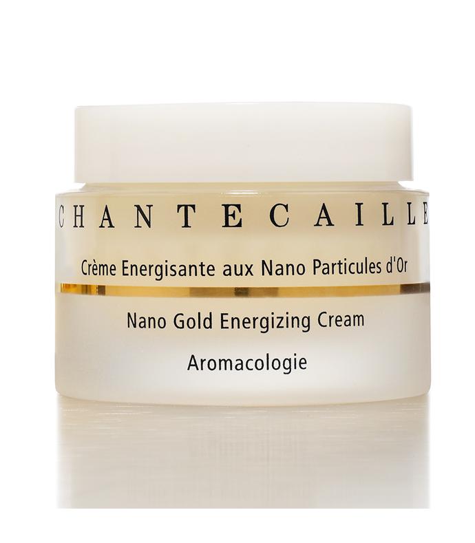 gold energizing cream 50ml