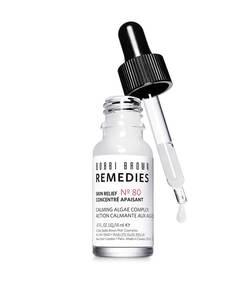 calming algae complex skin relief