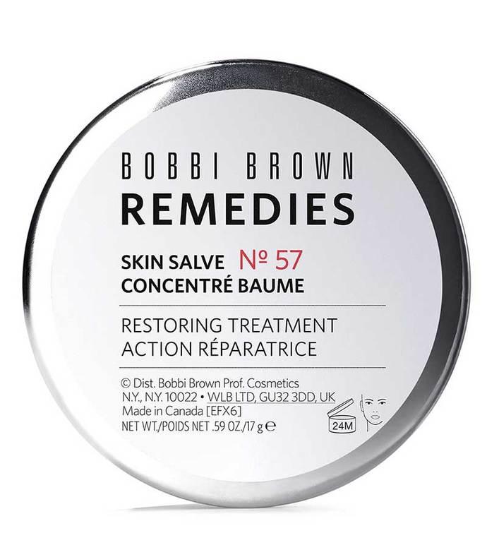 Restoring Treatment Skin Salve 716170172712