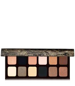 eye art caviar palette
