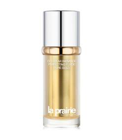 cellular radiance perfecting fluide pure gold