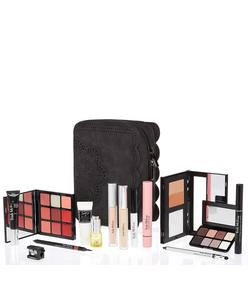 the power of makeup confident planner collection