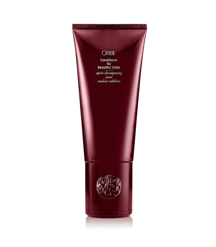 conditioner for beautiful color 6.8 oz