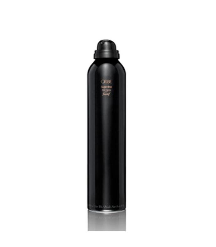 superfine hairspray 8.5 oz