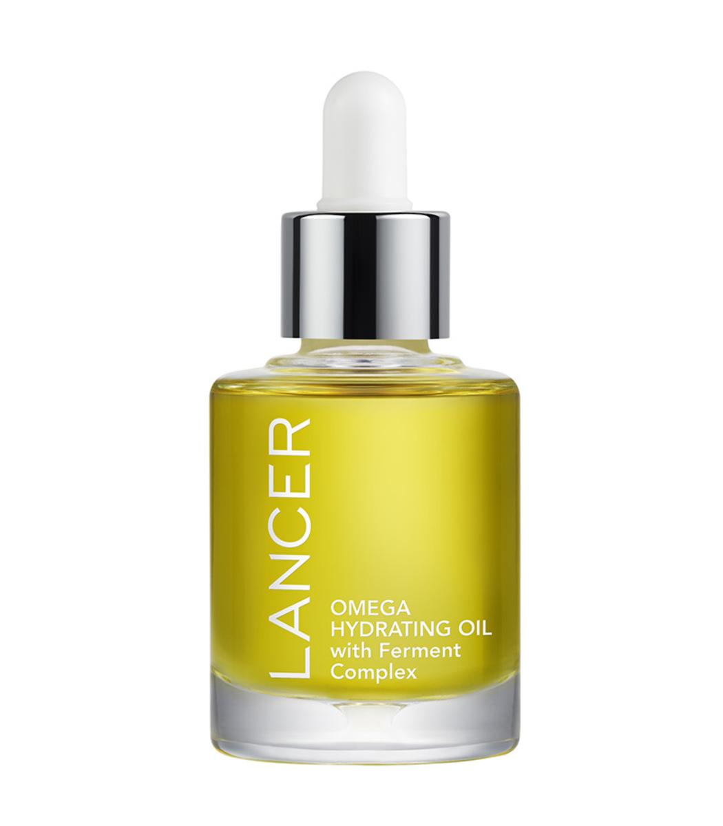 LANCER Omega Hydrate Oil