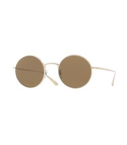 'after midnight' sunglasses