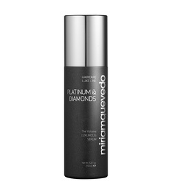 platinum & diamond luxe serum