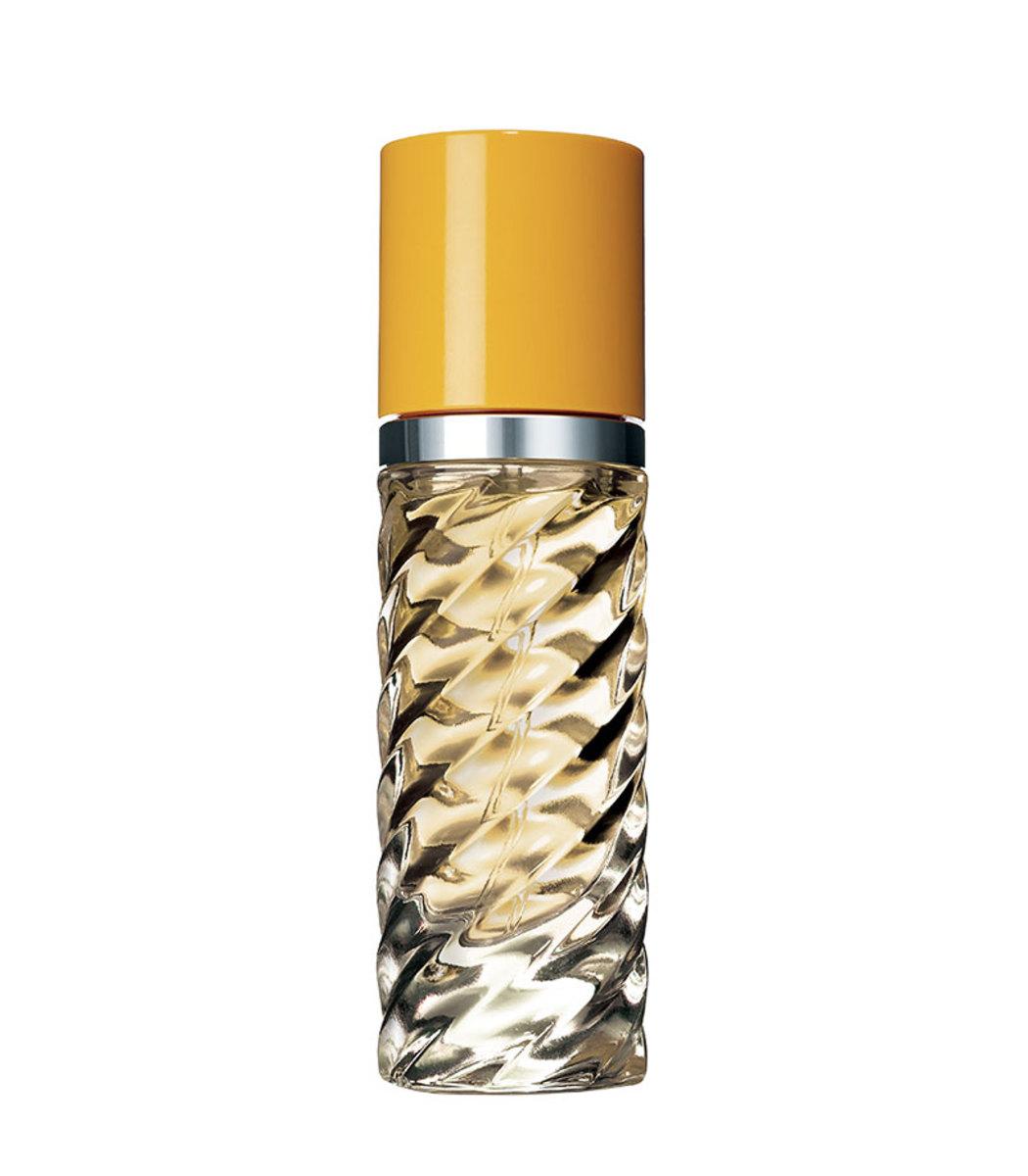 VILHELM PARFUMERIE Dirty Velvet Eau de Parfum Travel Size  0.6 oz.