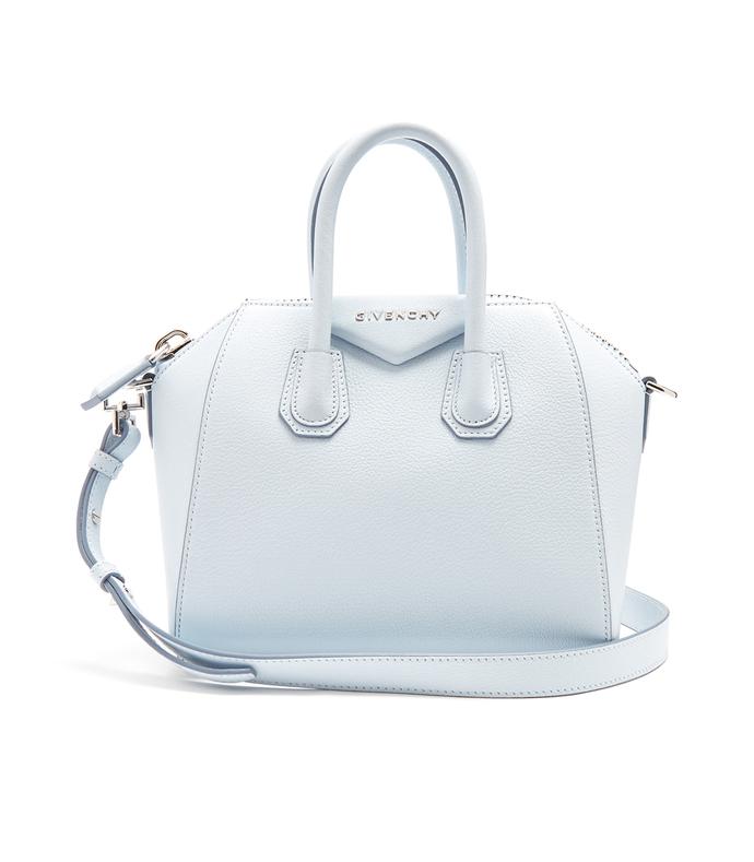ShopBAZAAR.com | Bags