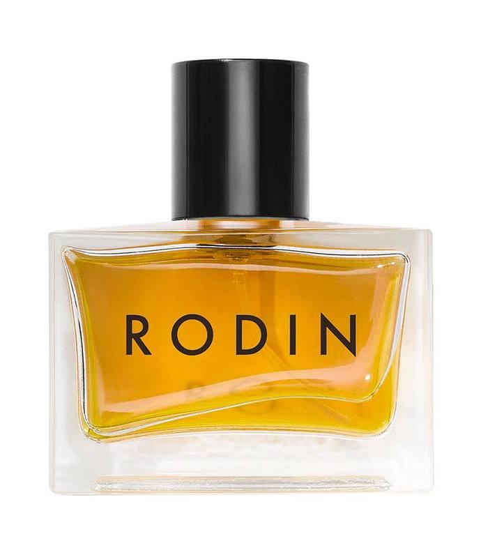 rodin olio lusso perfume 1 oz