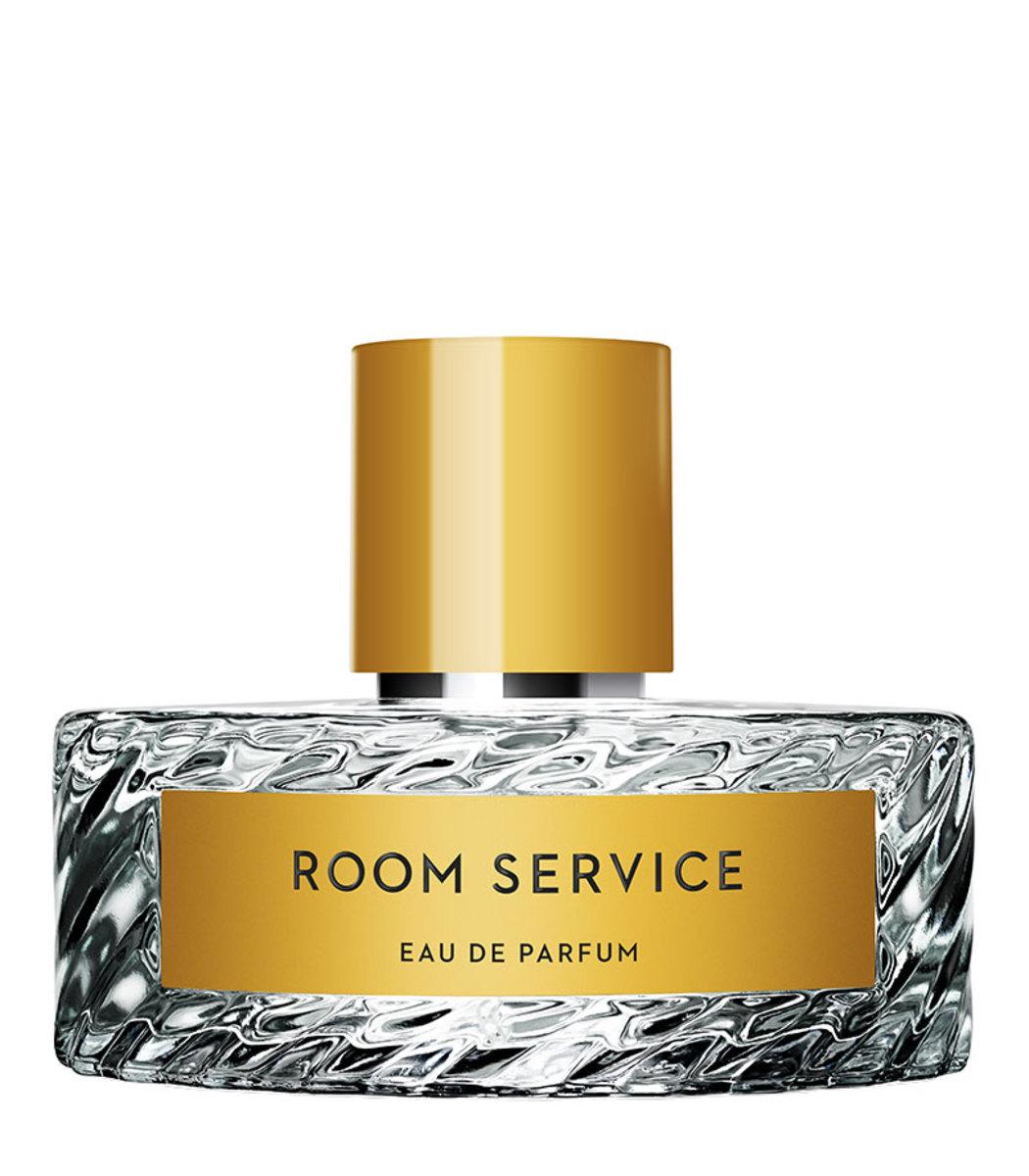 VILHELM PARFUMERIE Room Service Eau De Parfum  3.4 oz.