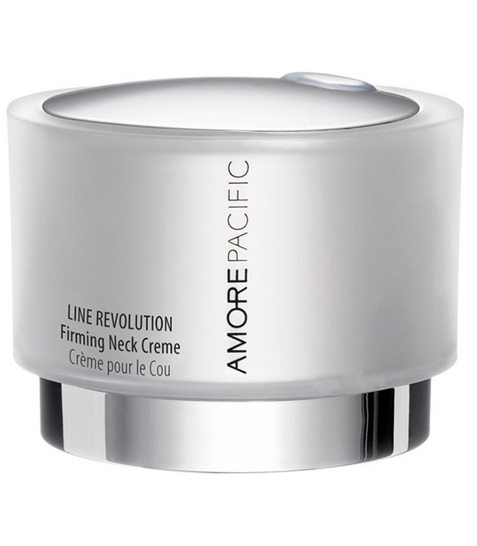 Line Revolution' Firming Neck Creme 1.7 oz 8806390541343