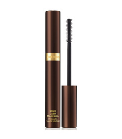 spike lash masc black