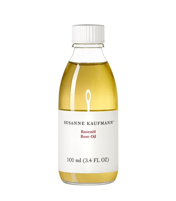 rose oil 3.4 oz