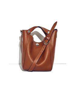 sequoia 'dolly' large tote